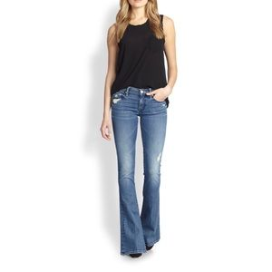 Mother The Cruiser jeans